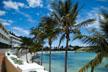 Bermuda Hotel thumbnail