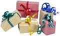 Gift Boxes thumbnail