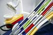 Dental Instruments thumbnail