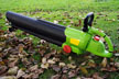 Leaves and Blower thumbnail