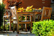 Patio Furniture thumbnail