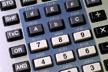 Programmer Calculator thumbnail