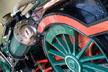 Steam Engine thumbnail