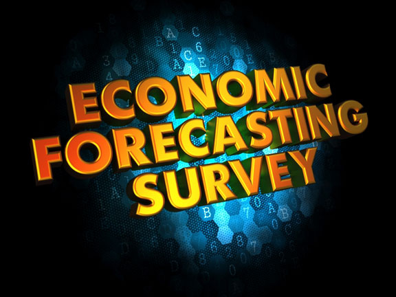 forecasting survey